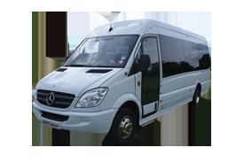 Minibus_2_trans-small