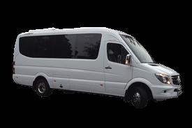 Minibus_3_trans-small