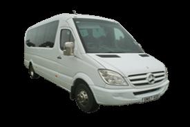 Minibus_4_trans-small